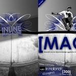 [MAG] Cover Juni