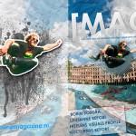 [MAG] Cover Oktober