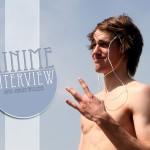 [MAG] Minime Interview Splashpage