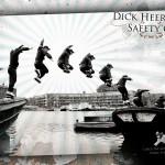 Dick Heerkens - Boat Gap